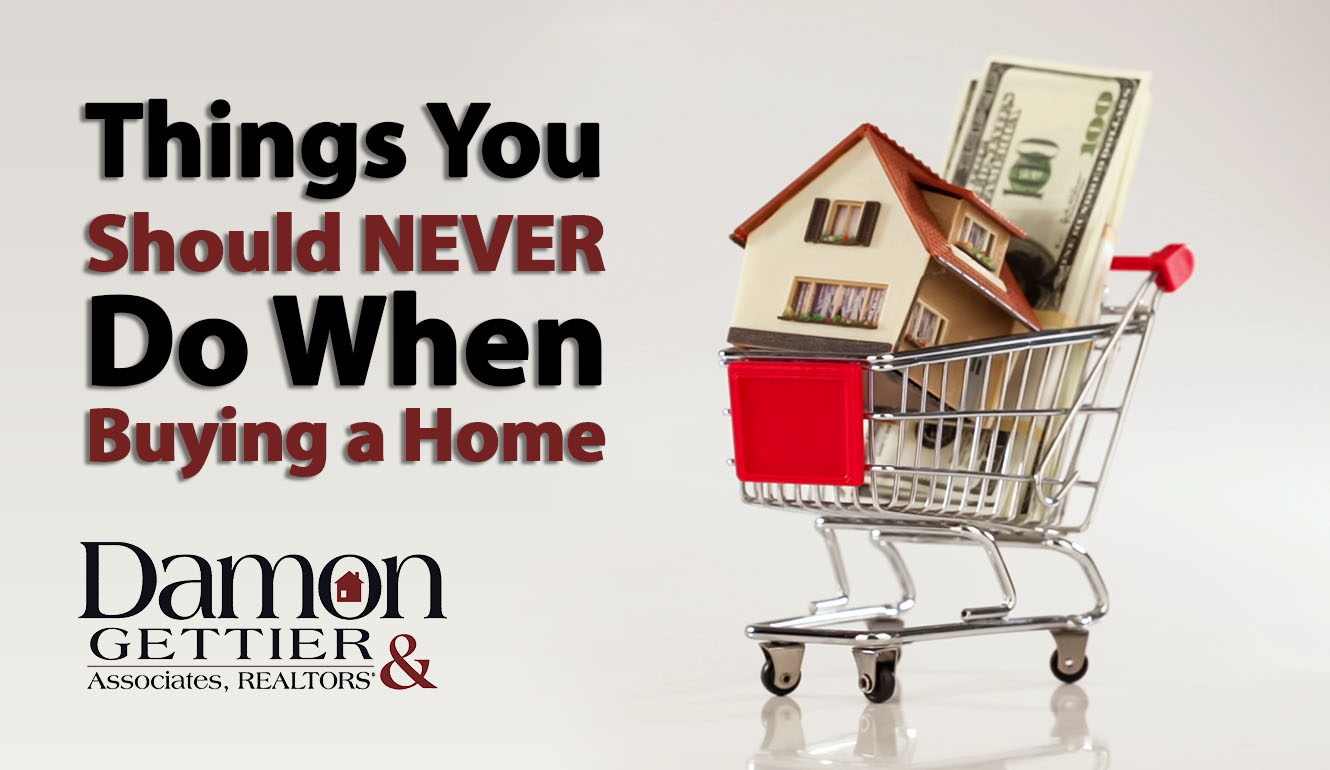 Why It Is a Bad Idea to Shop for a Home Without an Agent