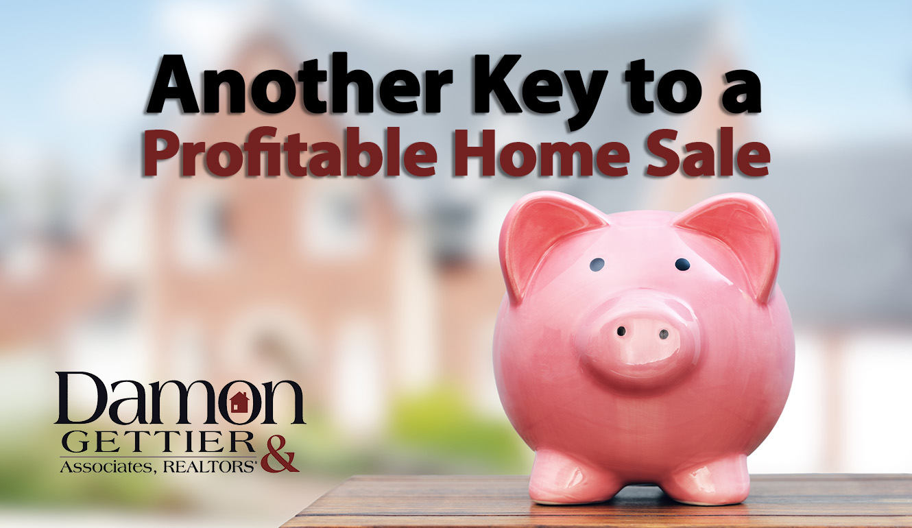 How to Create Buzz for Your Home Sale