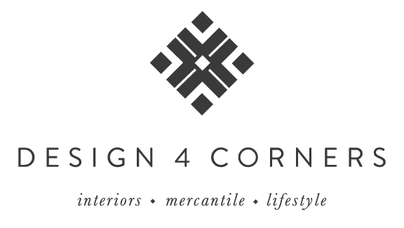 Design 4 Corners Main