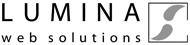 Lumina Web Solutions