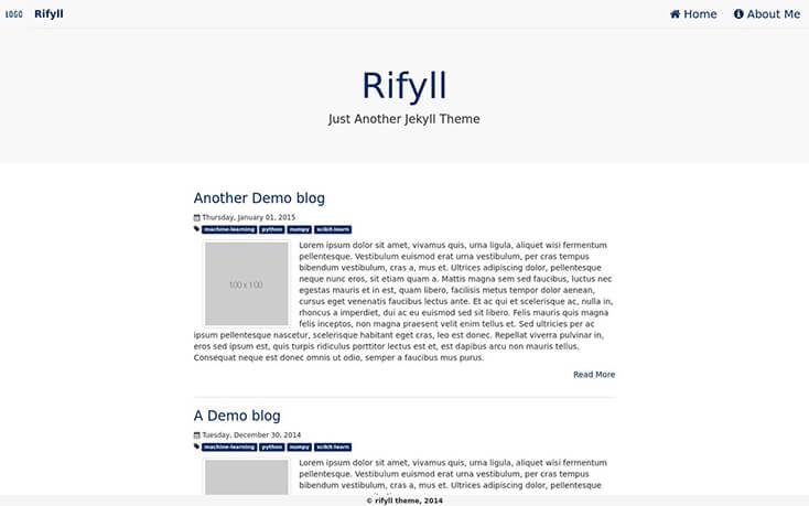 Rifyll