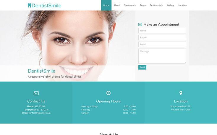 Dentistsmile