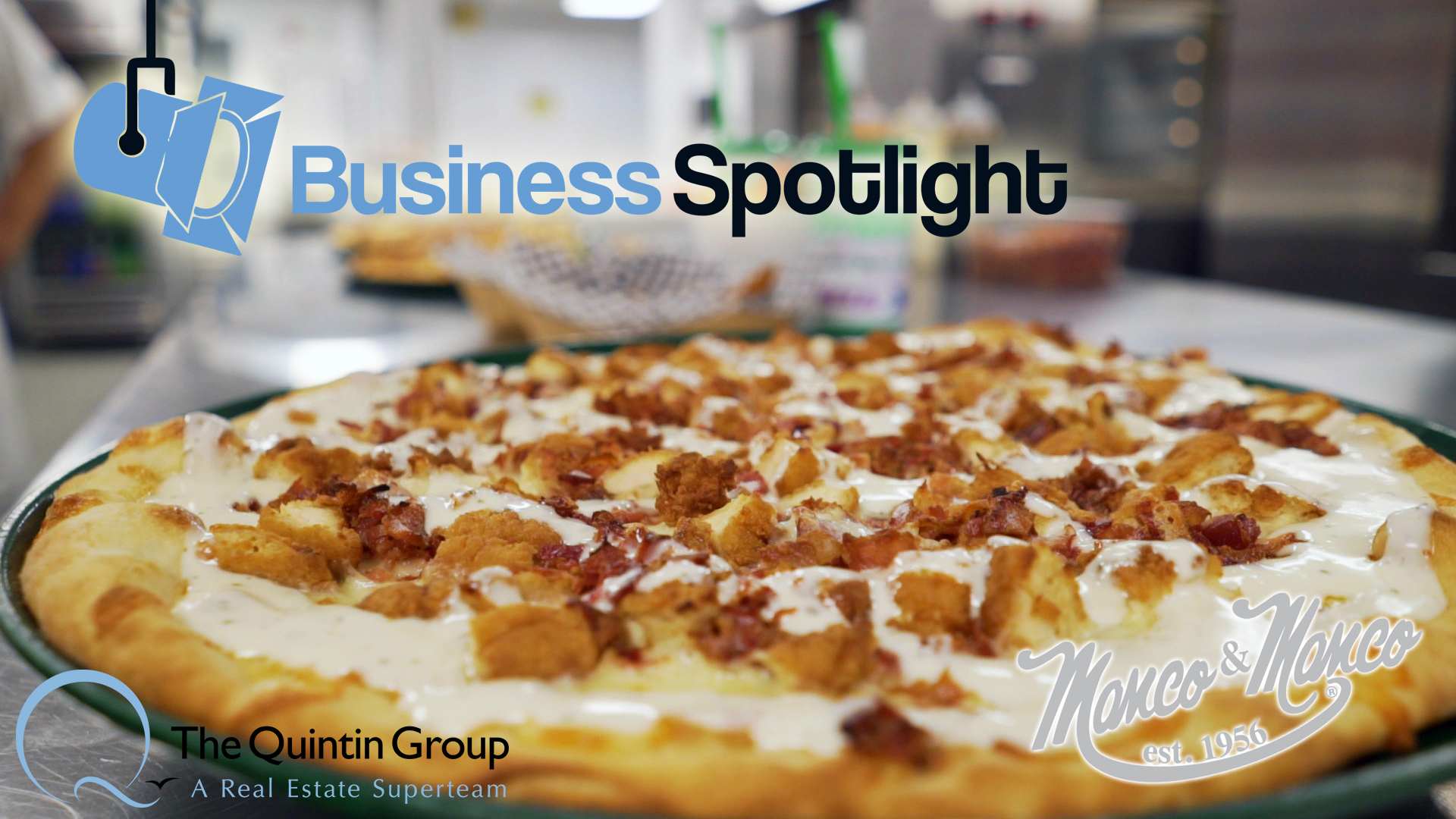 Business Spotlight: Manco & Manco
