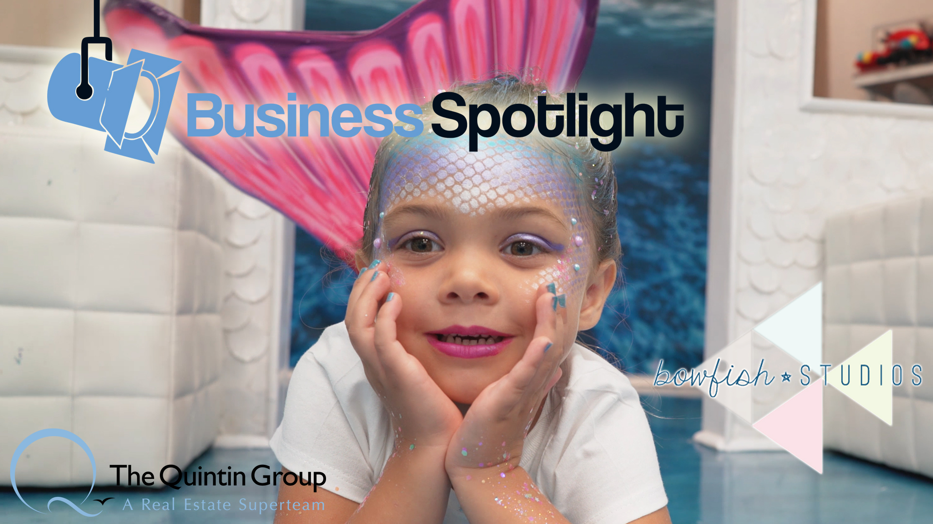 Business Spotlight: Bowfish
