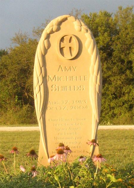 Mirabella Monument