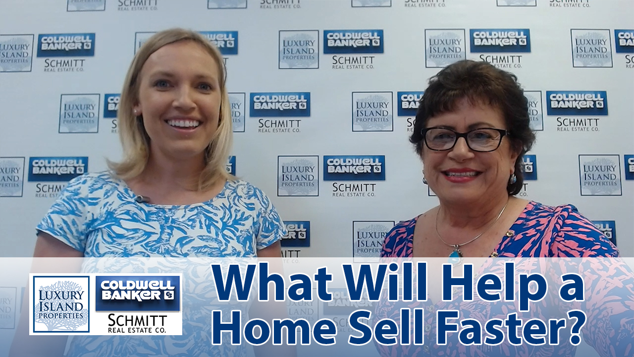 The 4 Best Ways to Get Your Home Sold Quicker
