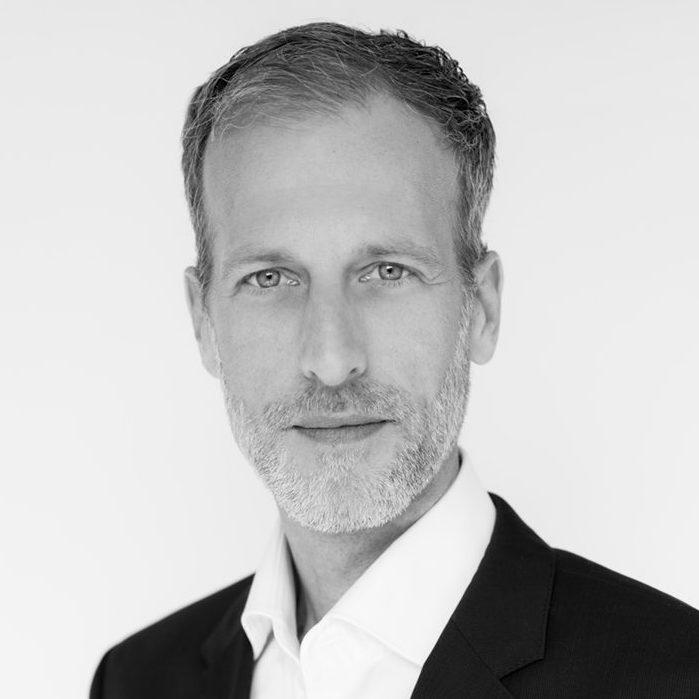 Albert Mulder, partner PlusValu