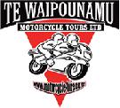 Te  Waipounamu