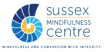 Sussex Mindfulness Centre