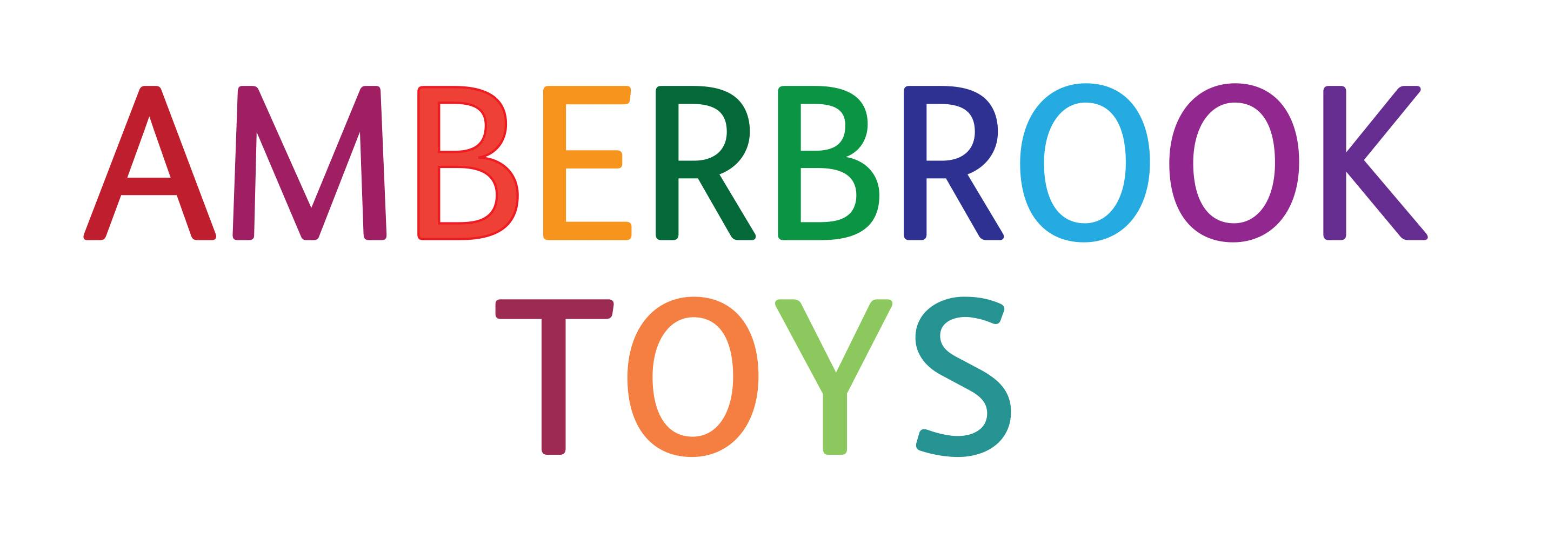 Amberbrook Toys exclusive distributor in Malaysia for Djeco, Brainbox Games, Educational Insights, Learning Resources