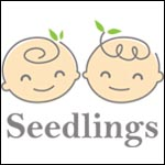 Seedlings logo