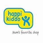 Happikiddo logo
