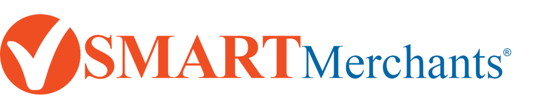 Smart Merchants Logo