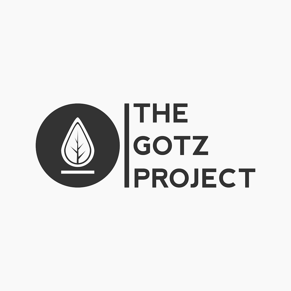 The Gotz Project