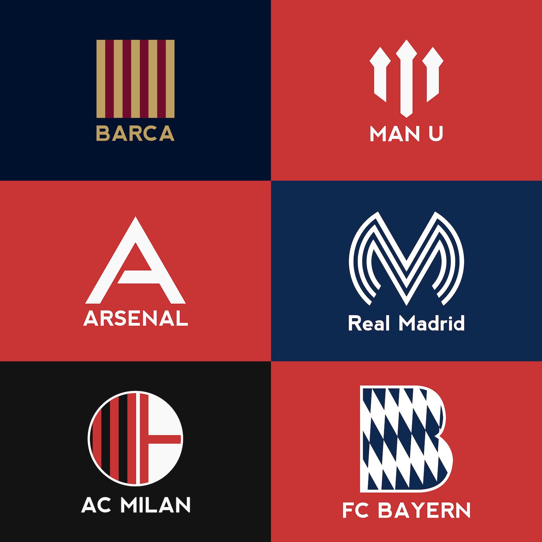 FC MINIMALISM