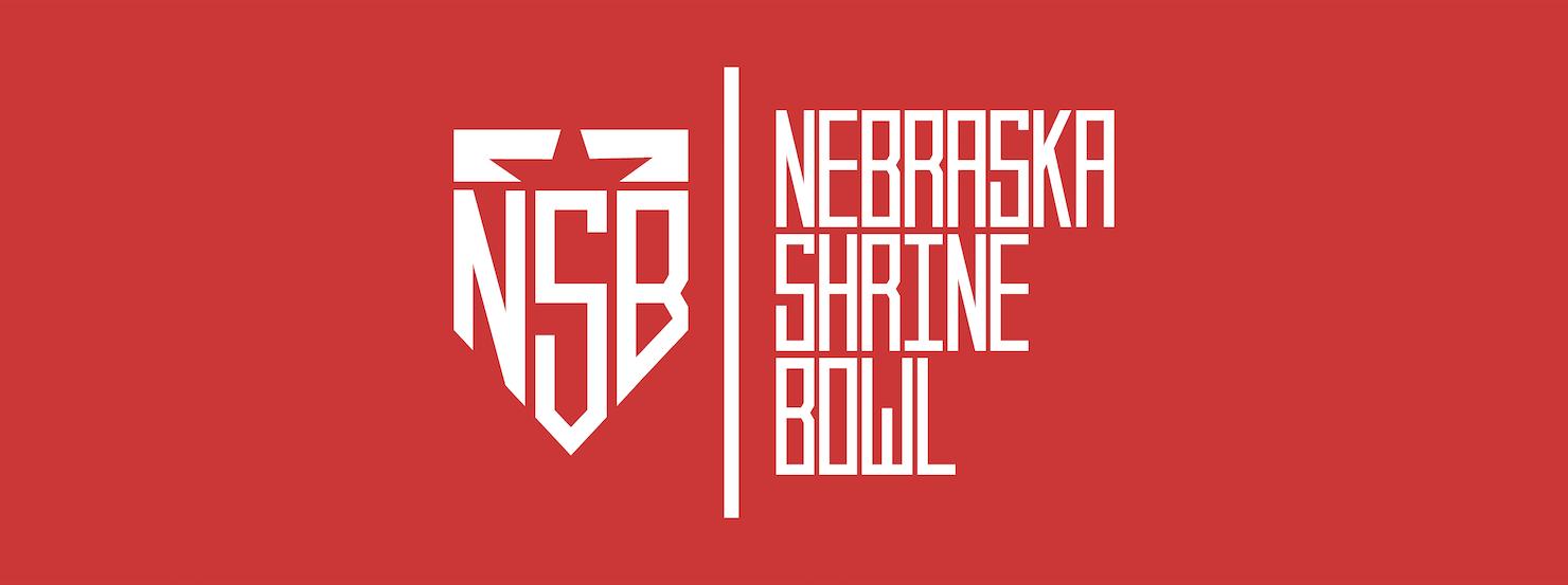 Nebraska Shrine Bowl