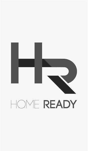 Home Ready