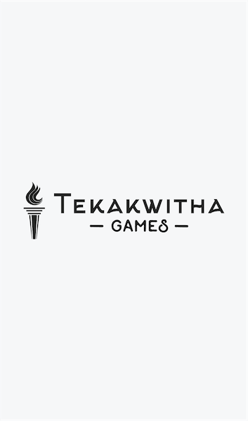Tekakwitha Games