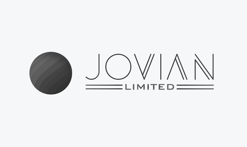 Jovian Limited