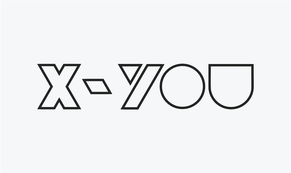 X-YOU