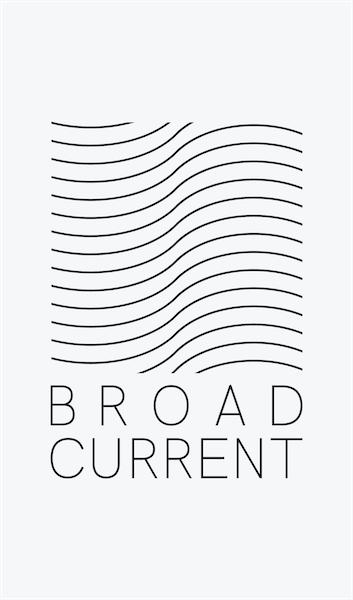 Broad Current