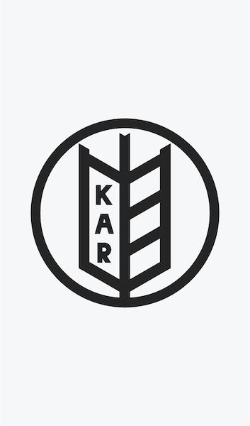 Kansas Ag Report