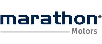 marathon-motors