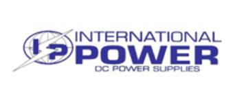 internationalpower