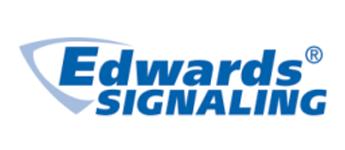 edward-signal