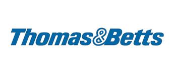 thomas&betts