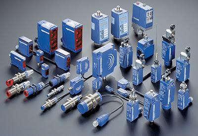Osisense XMLR – The Easy Switch for Machine Pressure Control