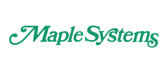 maple-system