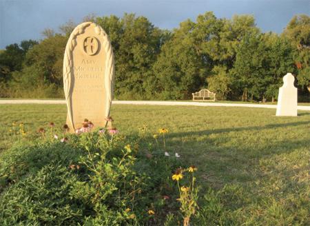 Shields Monument
