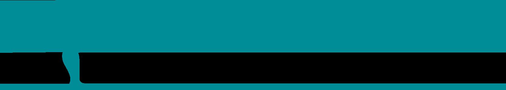 Oasis PT & Wellness logo