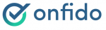/assets/images/do-carousel-testimonial/onfido-logo.jpg