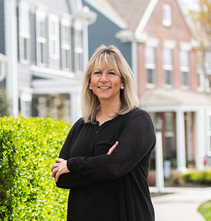 Donna H, Neighborhood Sales Manager – Central PA