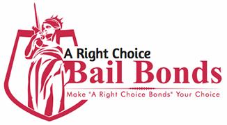 A Right Choice Bail Bonds