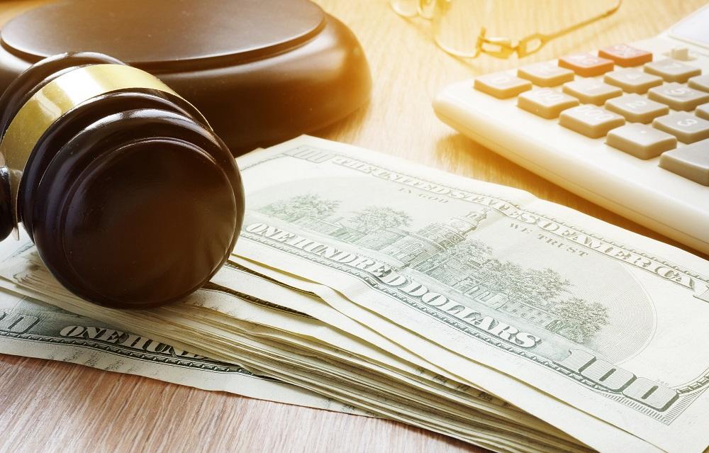 Bail Bonds that Don't Require Money