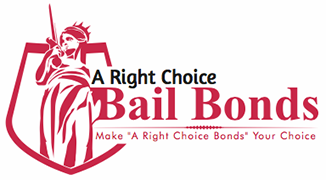 A Right Choice Bail Bonds