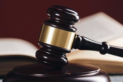 Judge Raise Bail