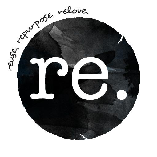 reCreate Design Co. logga