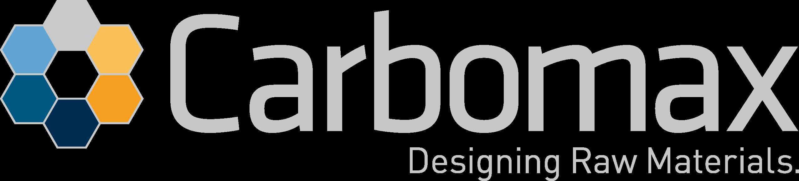 Carbomax logga