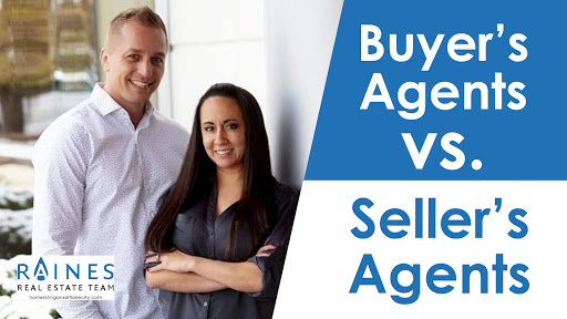 Q: Which Type of Agent Should You Be?