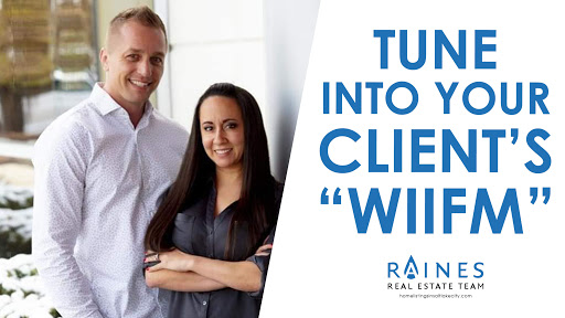 Q: How Can You Stand Out to Potential Clients?