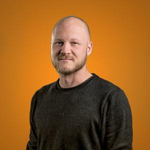 Mikko Levonmaa