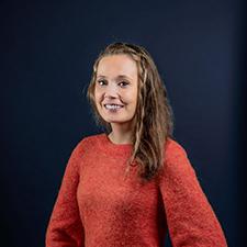 Niina Pakonen