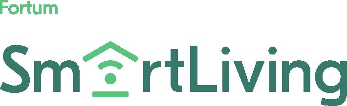 Fortum SmartLiving
