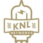 KNL Networks