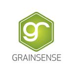 Grainsense