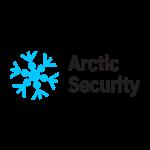 Arctic Security